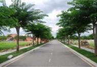 Chính chủ bán lại 3 lô đất trong KDC Tân Đô, lock C2- SHR
