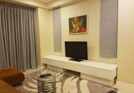 Cần bán gấp căn hộ Sunrise City 99m2, 2PN, giá 3.9 tỷ, nội thất cao cấp