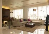 Bán gấp căn hộ siêu đẹp tòa nhà R3 KDT Roy City 134m2 3 ngủ