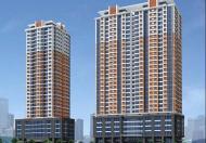 Bán gấp căn hộ C14-Bộ Công An 109 m2, 3 phòng ngủ, chỉ với 2,5 tỷ