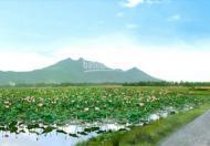 Vườn vua Resort & Villas là nơi đầu tư và nghỉ dưỡng không thể ngờ tới