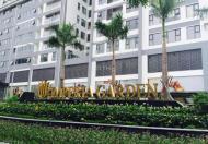 Chính chủ bán cắt lỗ căn hộ 04 tháp A Imperia Garden, 116m2,3PN giá 4.4 tỷ