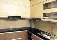 Cần cho thuê gấp căn 1002, DT 84,25m2, 2PN, 2VS. Đủ nội thất, giá 6tr/th