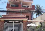 Cần bán gấp nhà mặt tiền Lương Định Của- Vĩnh Ngọc- Nha Trang