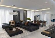Cho thuê căn hộ cao cấp Penhouse tòa nhà Vinaconex 289A Khuất Duy Tiến, 150m2, 3PN, full đồ đẹp