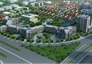 Nhượng lại suất mua dự án NOXH Kiến Hưng Hà Đông giá 12.5tr/m2. LH 0942083464 - 0963242602