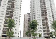 Bán CHCC mới, tại tầng 16- Khu đô thị Xuân Phương, Nam Từ Liêm, Hà Nội