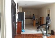 Chính chủ cho thuê căn hộ tại Mipec Tây Sơn, 2PN, đầy đủ nội thất, 12tr/thg. Lh Mr Dũng 0968530203