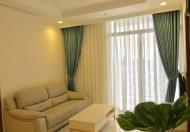 Cho thuê gấp căn hộ Scenic Valley 108m2, 3PN, nội thất cao cấp Châu Âu, 19tr/tháng