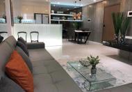 Cho thuê căn hộ chung cư cao cấp Scenic Valley 77m2, giá 18.5 triệu/th. LH: 0907076267
