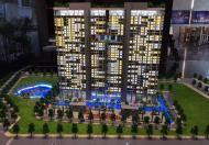 Căn hộ River Panorama, căn hộ ven sông quận 7 chỉ 2 tỷ/căn 2 PN, nội thất cao cấp