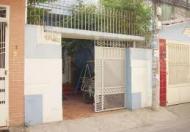 Nhà cho thuê nhà 21B, đường 21, Phường Bình Hưng Hoà A