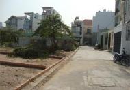 Cần bán mảnh 77,4m2 đất Ngô Xuân Quảng, đường 7m