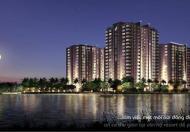 Mở bán căn hộ đẹp nhất của dự án 4S Reverside Linh Đông