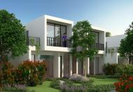 Cơ hội đầu tư biệt thự nhà vườn Sunny Garden Resort Hòa cho dân kinh doanh