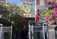 Chủ nhà cần tiền cần cho thuê gấp tầng 3 nhà đường Phạm Văn Đồng, Quận Sơn Trà, TP Đà Nẵng