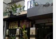 Cho thuê nhà mặt phố Trần Đại Nghĩa đẹp 220m2, 2 tầng, mặt tiền 11.5m, giá 180tr/tháng