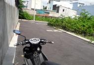 Đất nền Nguyễn Duy Trinh, Q2, đường ôtô, giá 38.5 tr/m2 cần bán gấp