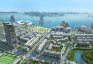 Nhà liền kề Mon Bay Hạ Long giá tốt nhất từ chủ đầu tư