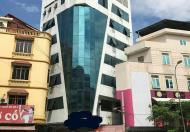 Cho thuê văn phòng phố Lê Trọng Tấn mới, Thanh Xuân, Hà Nội, 0984875704