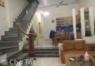 Nhà 2 tầng mới xây được 1 năm tại xã Hiệp An huyện Kinh Môn tỉnh Hải Dương