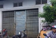 Cần sang lại xưởng đang hoạt động tại xã Tân Quý Tây, Bình Chánh