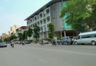 Cho Thuê Văn Phòng Phố Lê Trọng Tấn mới Thanh Xuân Hà Nội 0984875704