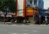 Cho thuê văn phòng ảo giá rẻ- Văn phòng hiện đại tại Quận Bình Thạnh