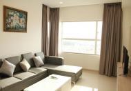 Cần cho thuê gấp căn hộ khu South Sunrise City, đường Nguyễn Hữu Thọ, Q. 7. Call 0906.87.90.87