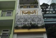 Cần tiền bán gấp nhà HXH rộng thoáng mát đường Trần Đình Xu,DT: 3.9x12m