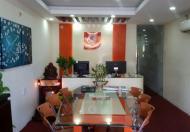 Cho thuê văn phòng ảo quận Bình Thạnh, MT đường Điện Biên Phủ, Phường 21, Bình Thạnh