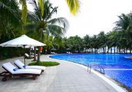 Bán gấp biệt thự Nha Trang view biển DT 420m2