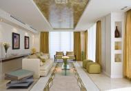 Bán nhà MT Trần Quốc Thảo, Q3, DT 4,55x23m, NH 7m, 4 lầu, đẹp lung linh, hợp đồng thuê 130.2 tr/th