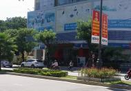 Bán nhà cấp 4 đường kiệt cạnh trường ĐH Khoa Học, đường Đống Đa, TP Huế