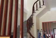 Bán nhà 2 tầng tại phường Kỳ Bà, Thái Bình
