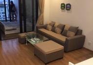 Cho thuê căn hộ chung cư R6- Royal City, 72A Nguyễn Trãi, 50m2, 1 ngủ, đủ đồ, 14 triệu/ th