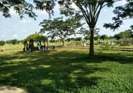 Bán đất đường Nguyễn Hữu Trí, giá rẻ chỉ 400 triệu/nền
