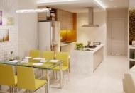 Cần bán căn hộ dự án Oriental Plaza 2PN, hướng Đông Nam với giá 1.9 tỷ. Liên hệ: 0938228853