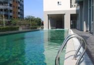 Cho thuê căn hộ chung cư tại Angia Star, Quận Bình Tân, Hồ Chí Minh