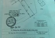 Bán nhà cấp 4 HXH Trần Bá Giao P5 Gò Vấp 85m2 Giá 3,2 tỷ