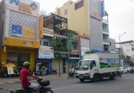 Bán nhà MT Trương Vĩnh Ký, P. Tân Thành, Q. Tân Phú (DT: 3.4x13m, 1 lầu, giá 5.5 tỷ)