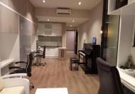 Bán căn hộ officetel Sunrise City, Q7, giá rẻ 1,32 tỷ