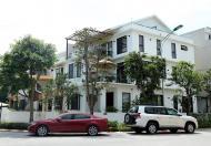 Bán cắt lỗ căn nhà liền kề dự án Khu đô thị Xuân Phương của Viglacera