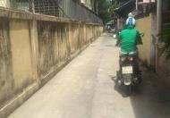 Bán nhà cấp 4 có 5 phòng trọ trung tâm thành phố Huế, đường Đống Đa