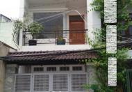 Bán nhà HXH Phan Đình Phùng 4x18m, 1 trệt, 2 lầu ST, giá 5,6 tỷ.