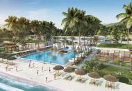 Căn hộ khách sạn 5 sao FLC Quy Nhơn để có cơ hội nhận 1 viên kim cương trị giá 200 triệu đồng
