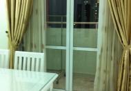 Cần bán gấp chung cư Carillon2 Đặng Thành, Quận Tân Phú. DT 72m2, 2pn, 2wc