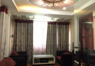 Bán nhà ngõ 35 Lê Đức Thọ, Mỹ Đình 48m2x5T, căn góc, ô tô đỗ cửa. Giá 4tỷ