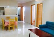 Cho thuê giá tốt căn hộ Him Lam Riverside, đường D1, Quận 7