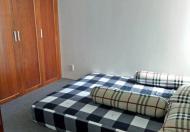 Cần bán căn hộ Hoàng Anh Thanh Bình có 2PN, DT: 73m2, giá 2.36 tỷ, đủ nội thất. LH: 0908338999